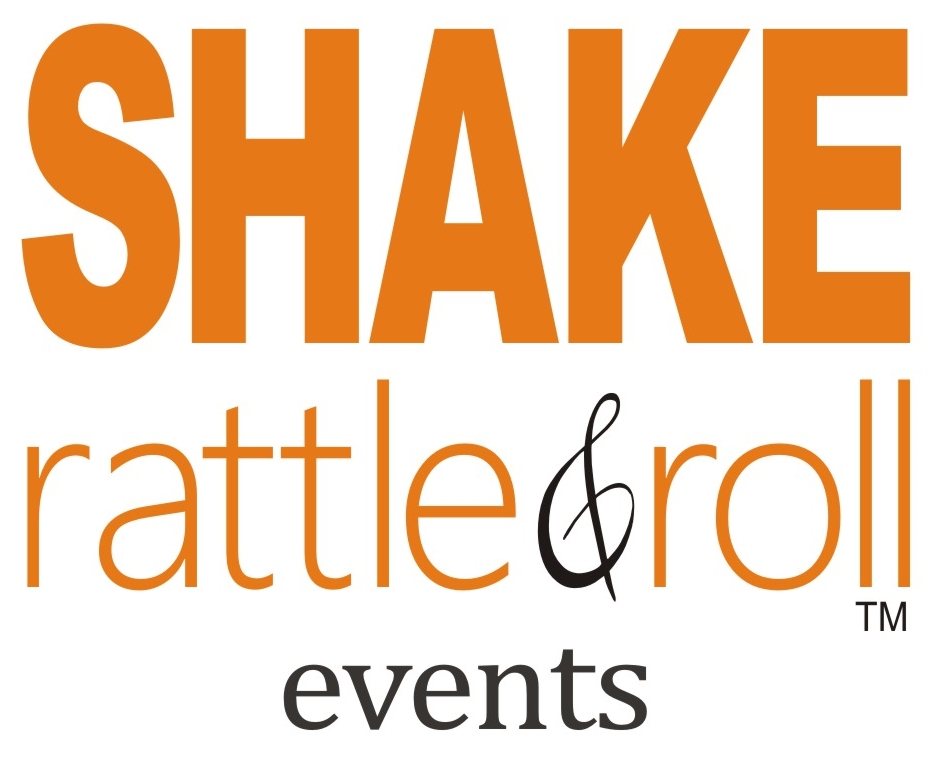 Shake, Rattle & Roll Events