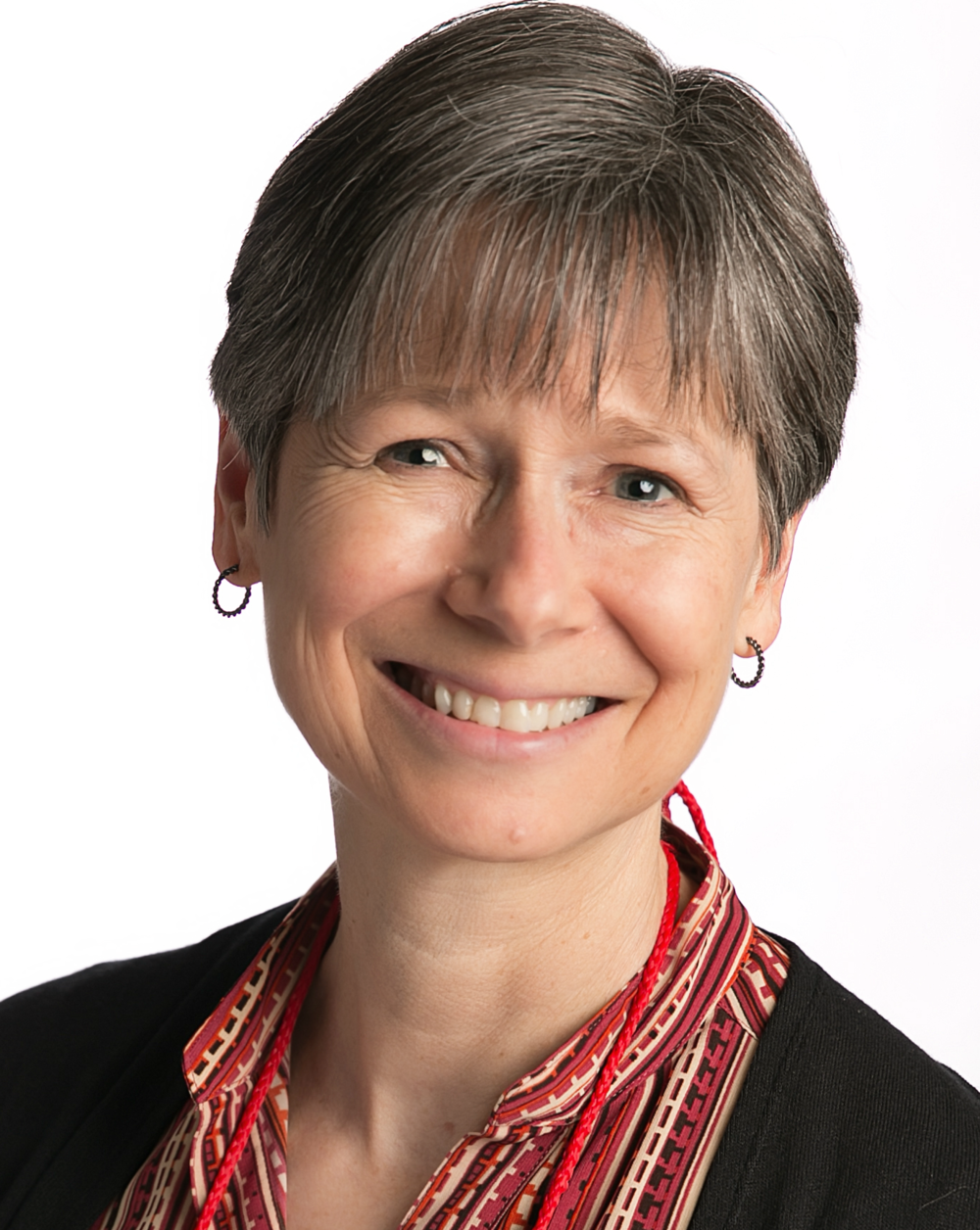 Helen Bispels, M. Ed., ACC