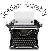vintage-typewriter-175JE.jpg