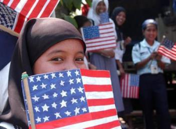 """All American Muslim,"" a new reality series, debuts on TLC."