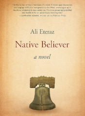 "Are Muslims the New Blacks? ""Native Believer"" Rips Open the Post-9/11 World     LA Review of Books  