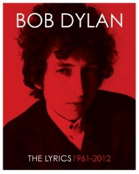 Bob Dylan Wins Nobel Prize for Literature?  Oct. 18, 2016