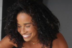 Actress Rae Dawn Chong    Will the Harvey Weinstein Scandal Prove to Be a Watershed Moment?    Oct. 18, 2017