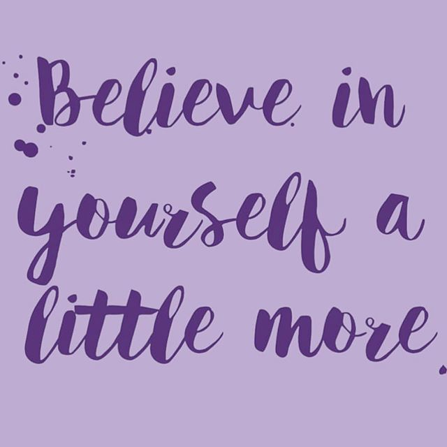 Let's hustle and get through the rest of the week. #creationsbysamantha #believe #quotes #believequotes #inspiration #insirationalquotes #live #purple #purplequotes #wiccan #wiccanquotes #florist #flowerquotes #me #focus #workweek #hustle #workhustle #toronto #torontoflow #yyz