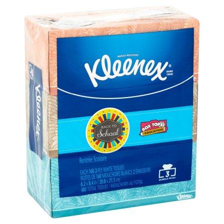 Kleenex.jpeg