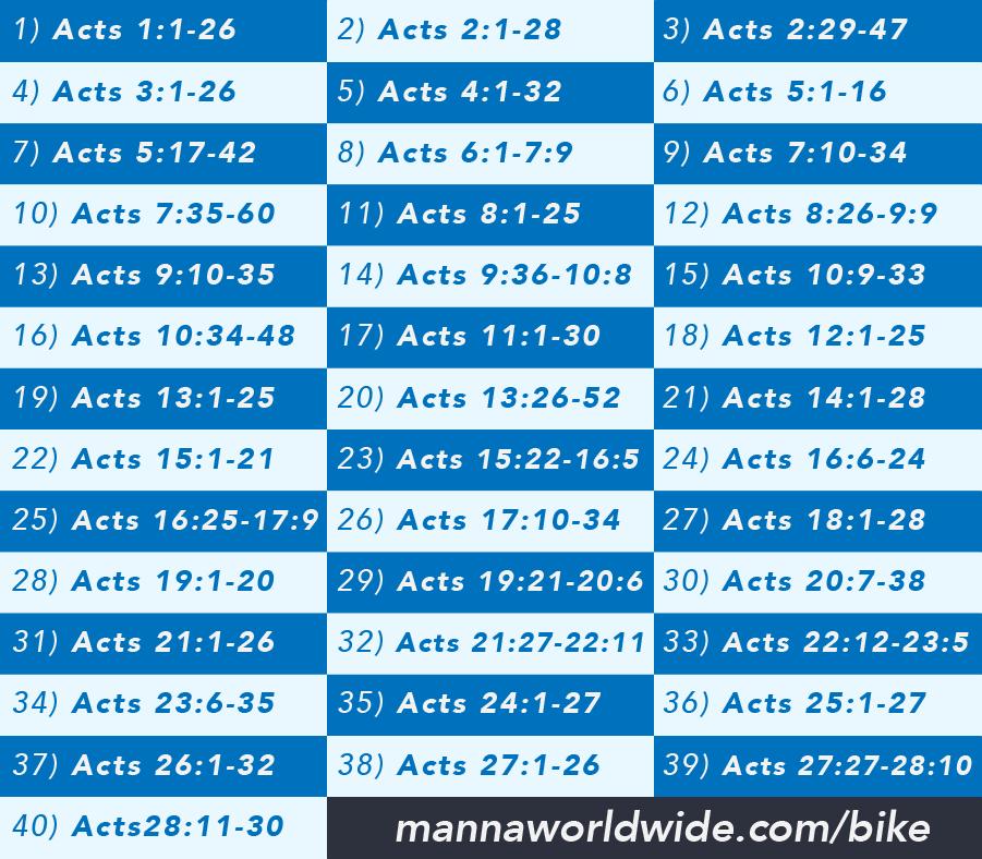 bibleverses