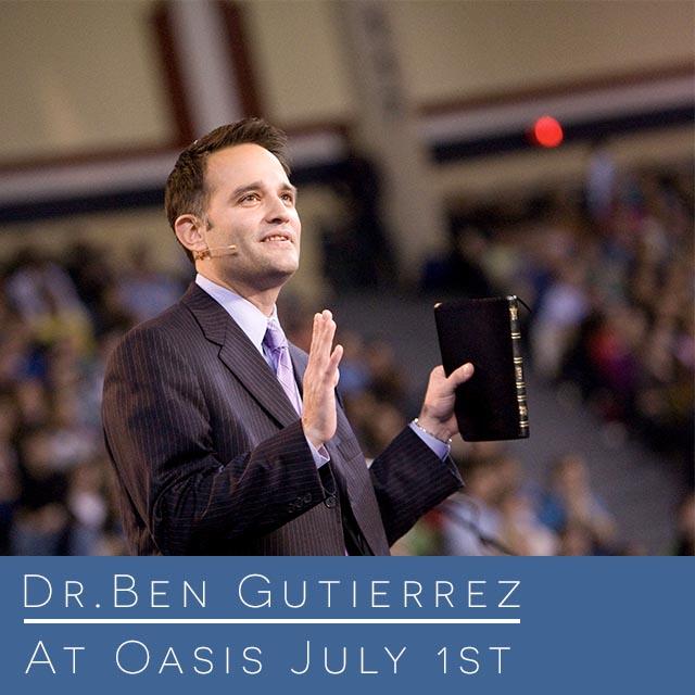 Dr. Gutierrez.jpg