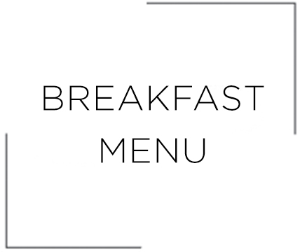 Breakfast Menu Cover.jpg