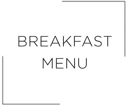 Breakfast Menu Cover.jpg