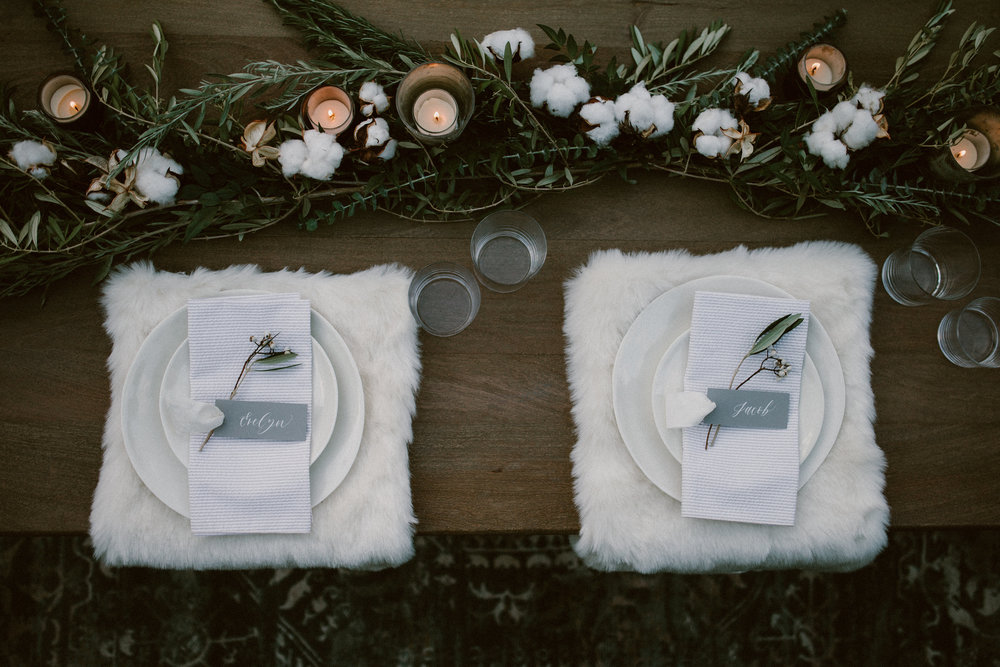 winterstyledshoot(20of109).jpg