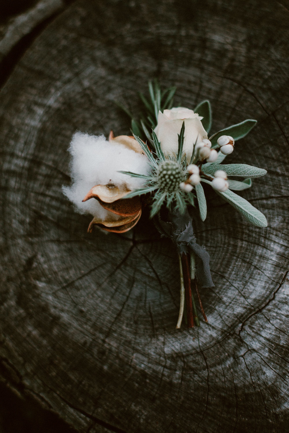 winterstyledshoot(109of109).jpg