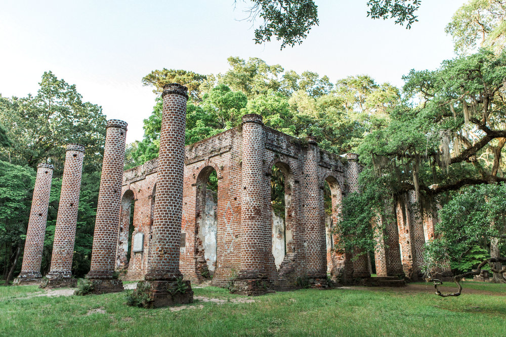 Sheldon Church Ruins-0154.jpg