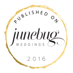 2016-published-on-badge-white-junebug-weddings-300x300.png