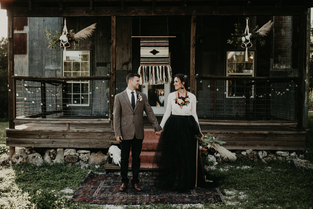 Trek+Bloom-FallInspirationElopement10092017-40.jpg