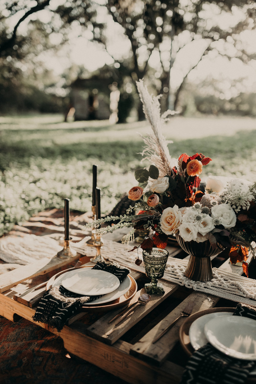 Trek+Bloom-FallInspirationElopement10092017-49.jpg