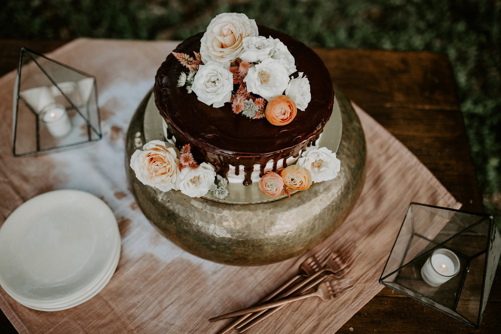 Trek+Bloom-FallInspirationElopement10092017-118.jpg
