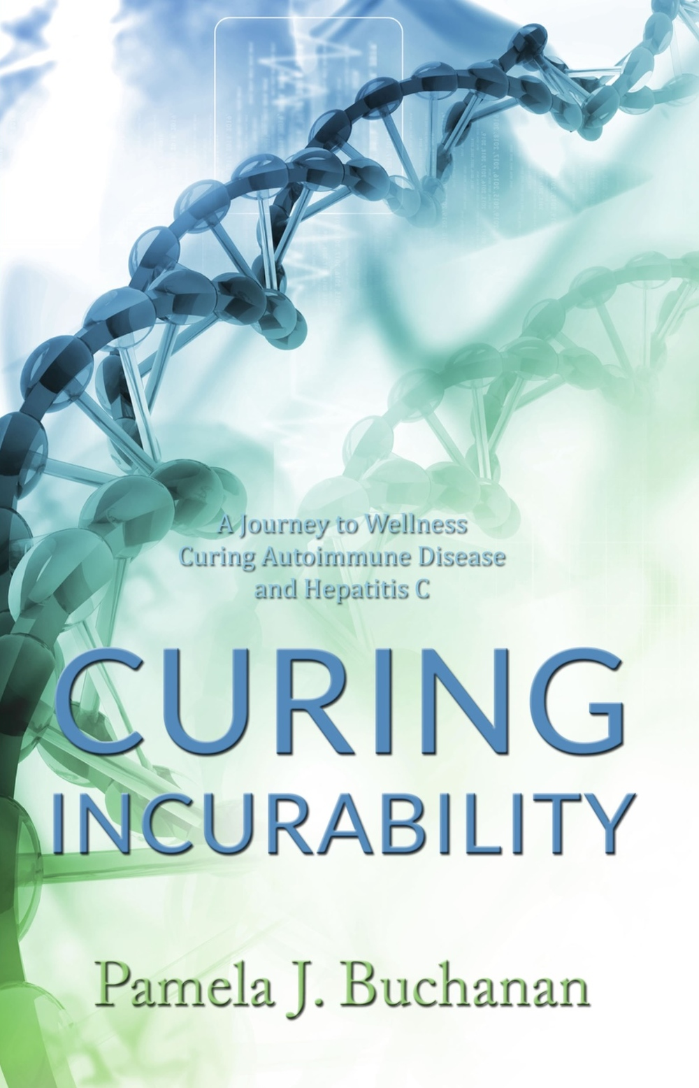 CuringIncurabilityBook