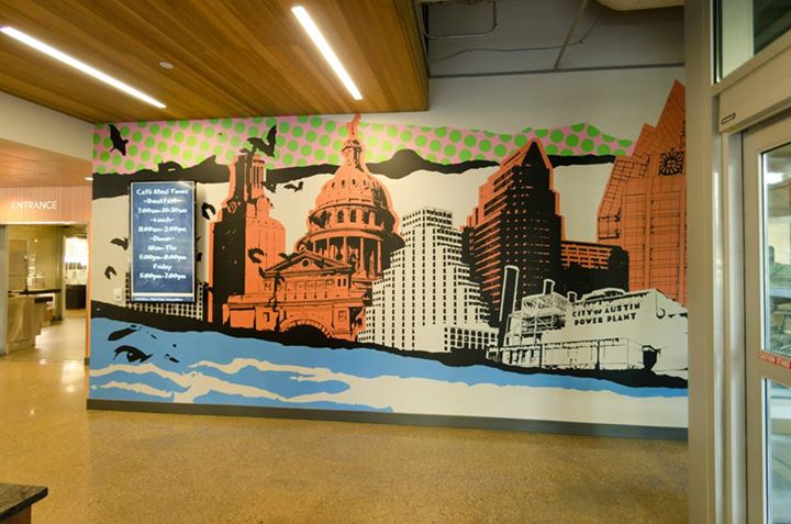 TonyDiaz-Skyline Mural.jpg