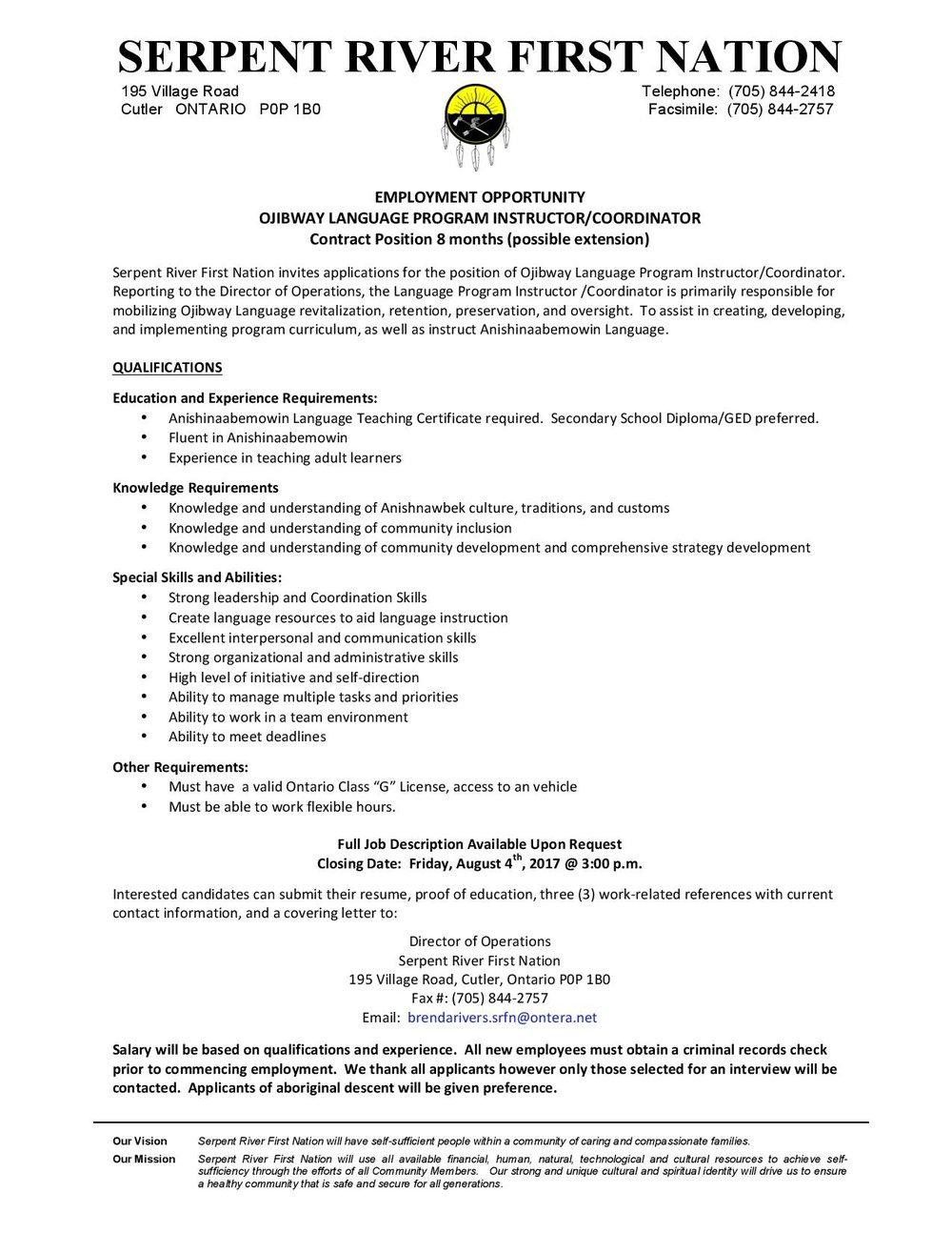 Language Coordinator Posting-page-001.jpg