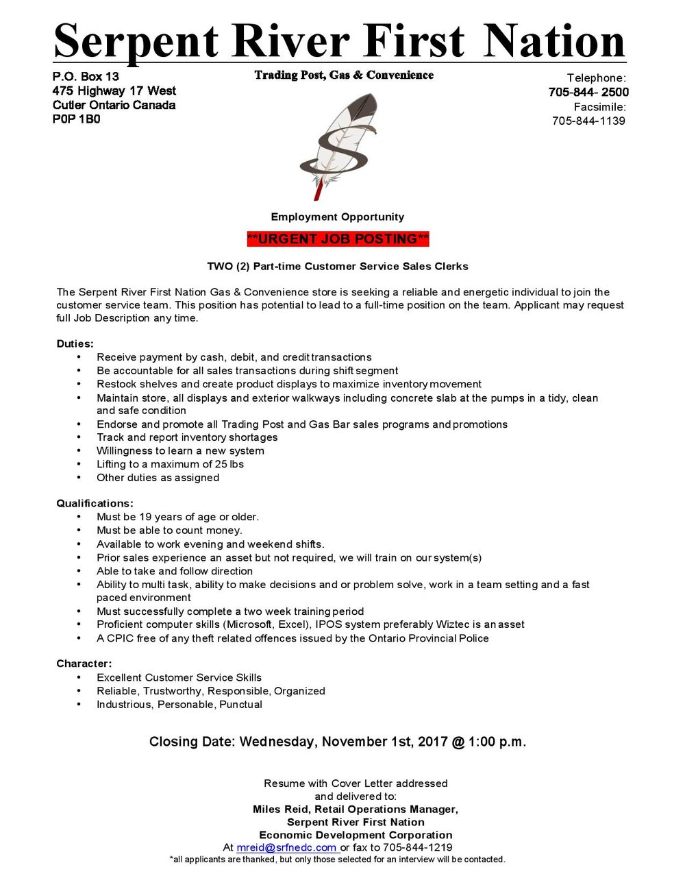 GB Job Posting Oct25-page-001.jpg