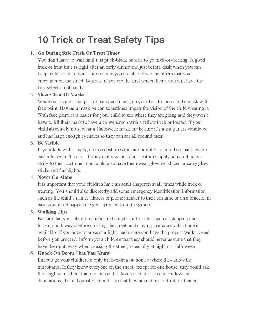 10 Trick or Treat Safety Tips-page-001.jpg