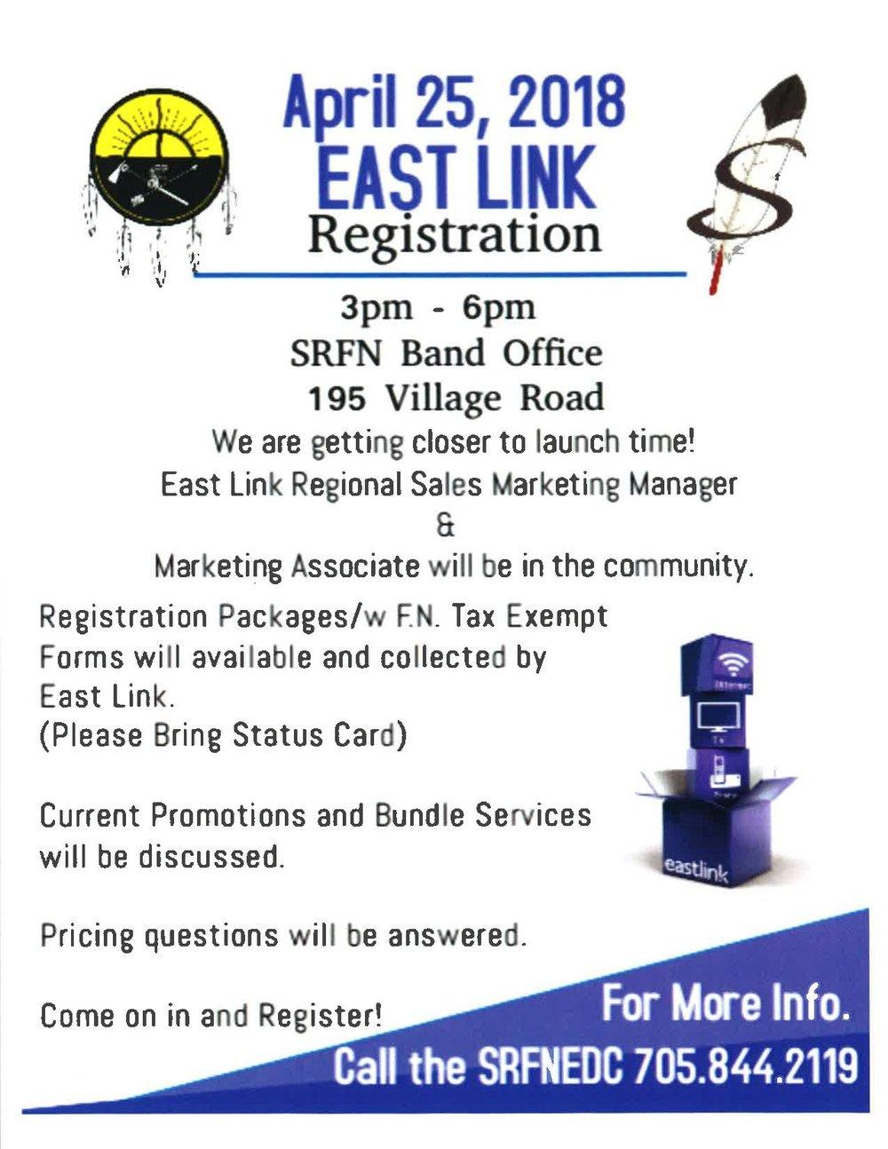 East Link Registration Day-page-001.jpg