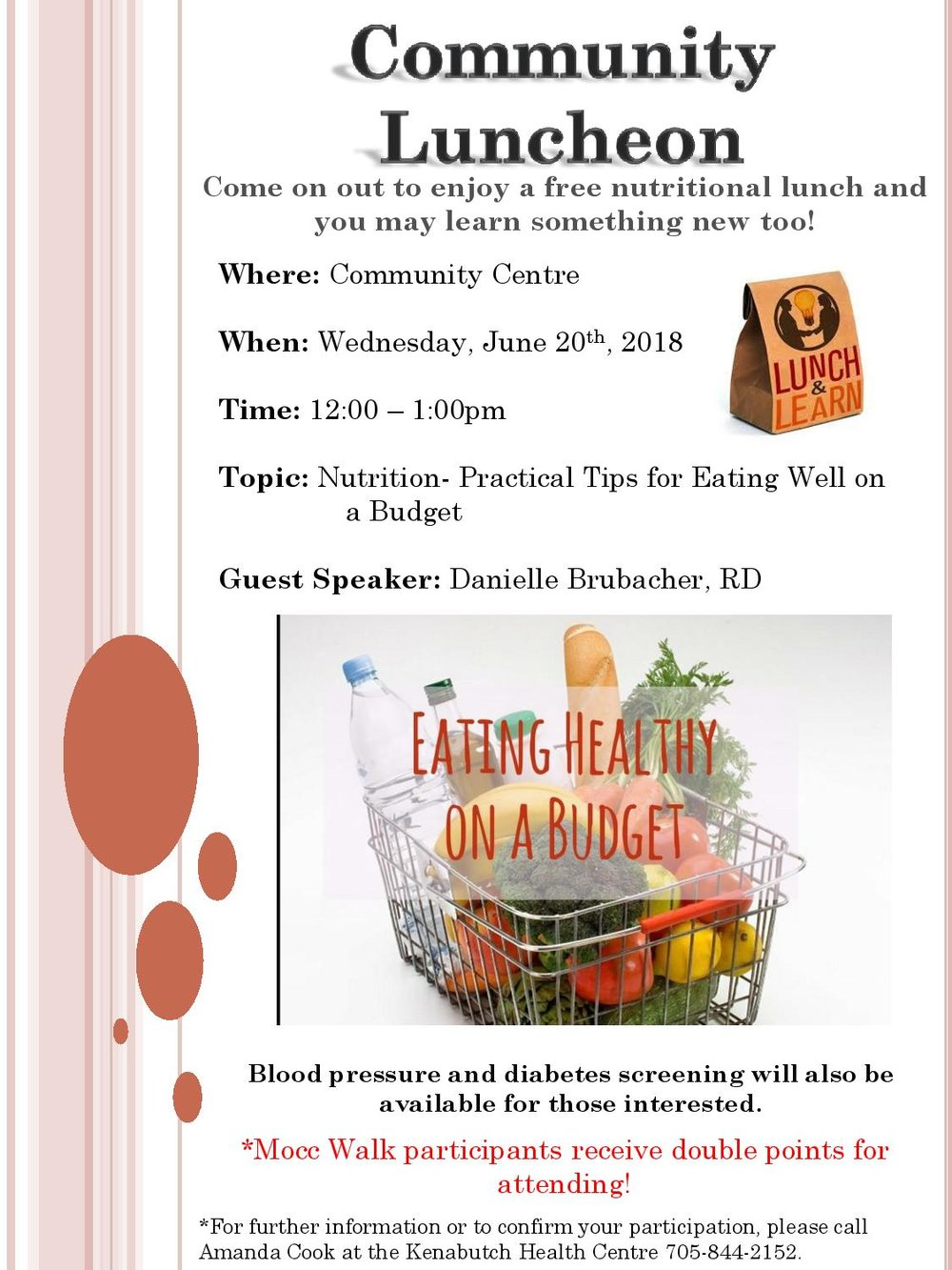 Community Luncheon Flyer- Nutrition 2018-page-001.jpg