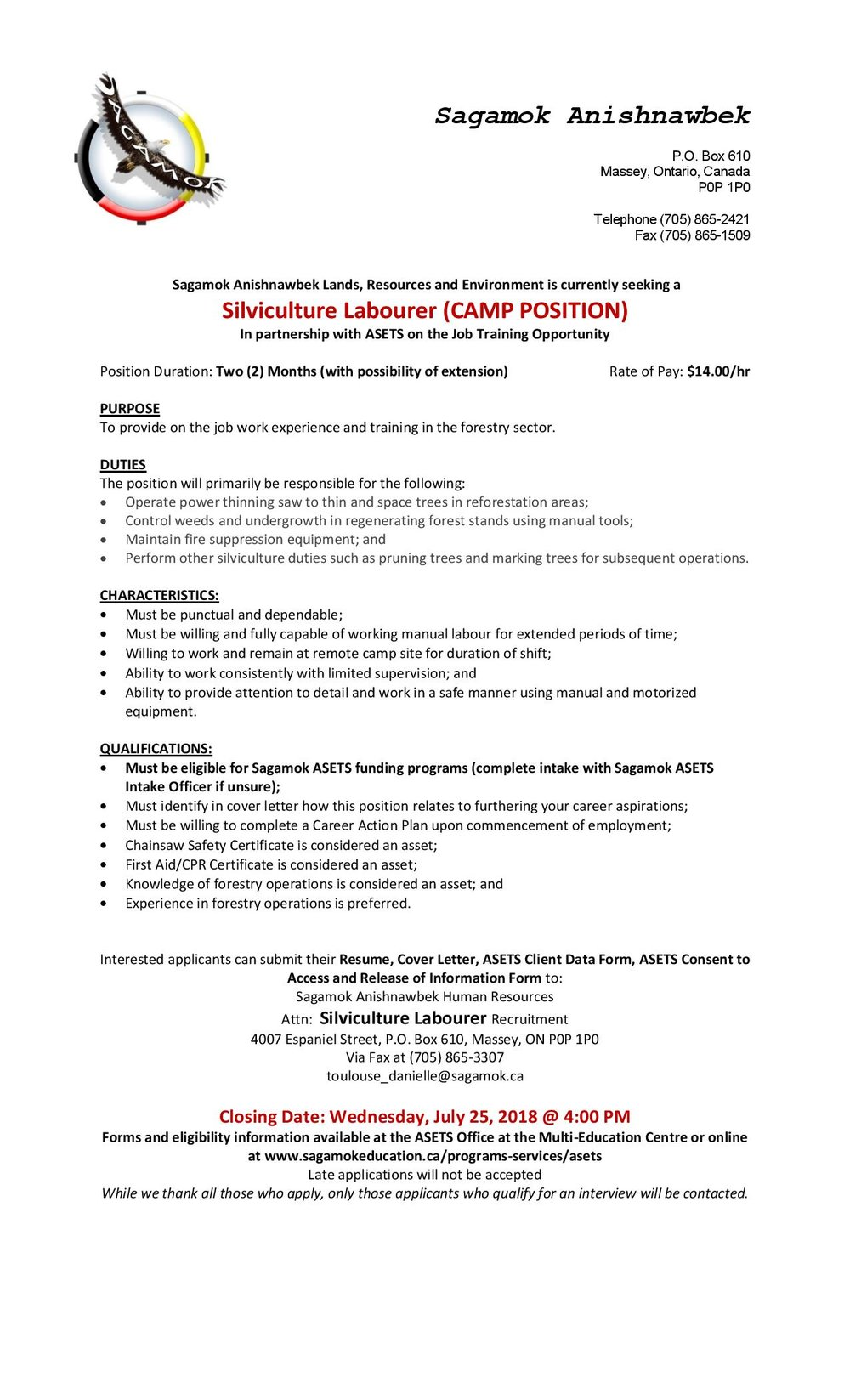 LRE Brushing Job Posting-Labourer-page-001.jpg
