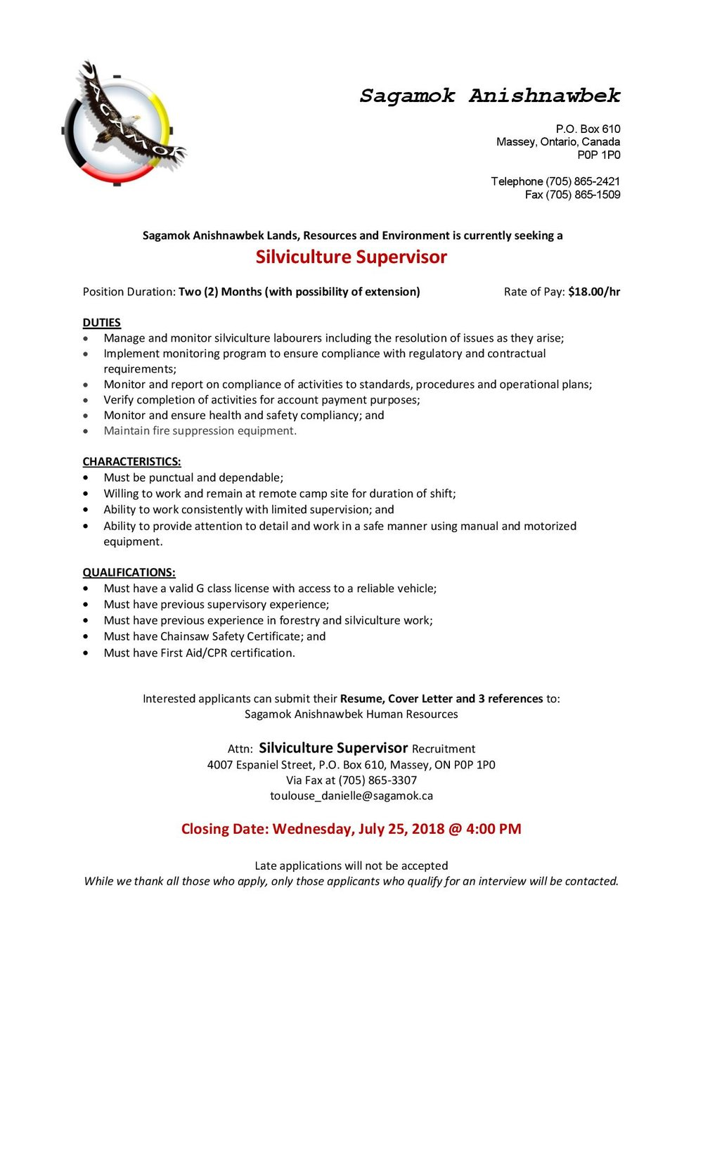 LRE Brushing Job Posting_Supervisor-page-001.jpg