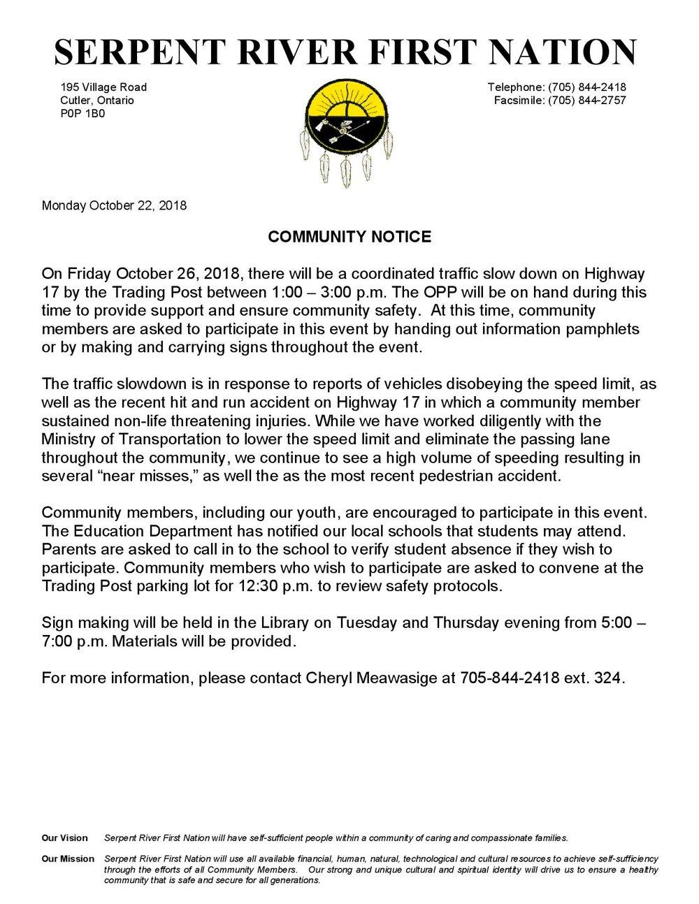 traffic notice-page-001.jpg