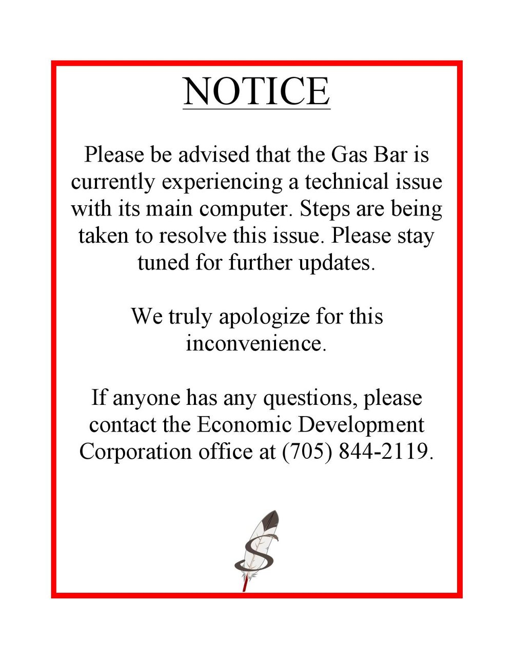 NOTICE Tech Issue-page-001.jpg