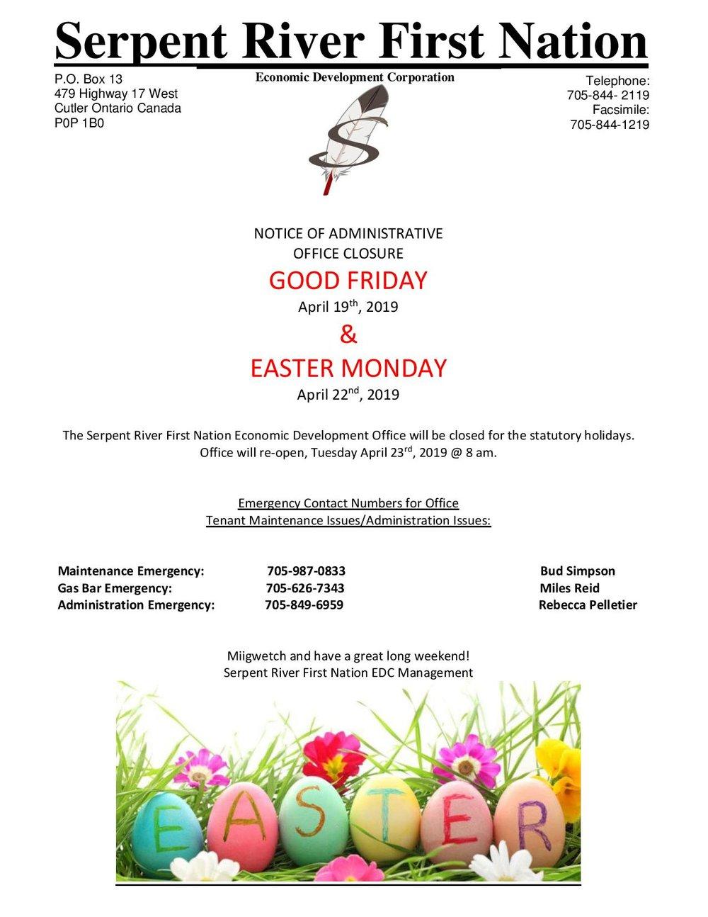 Office Closure Easter Weekend copy-page-001.jpg