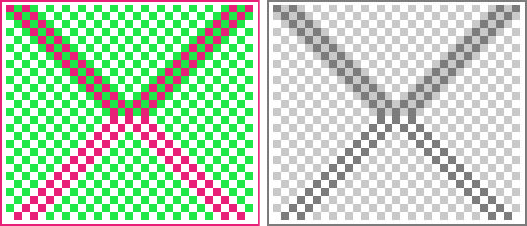 viztrick-color-shading.png