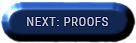Click - Next: Proofs