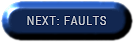Click - Next: Faults
