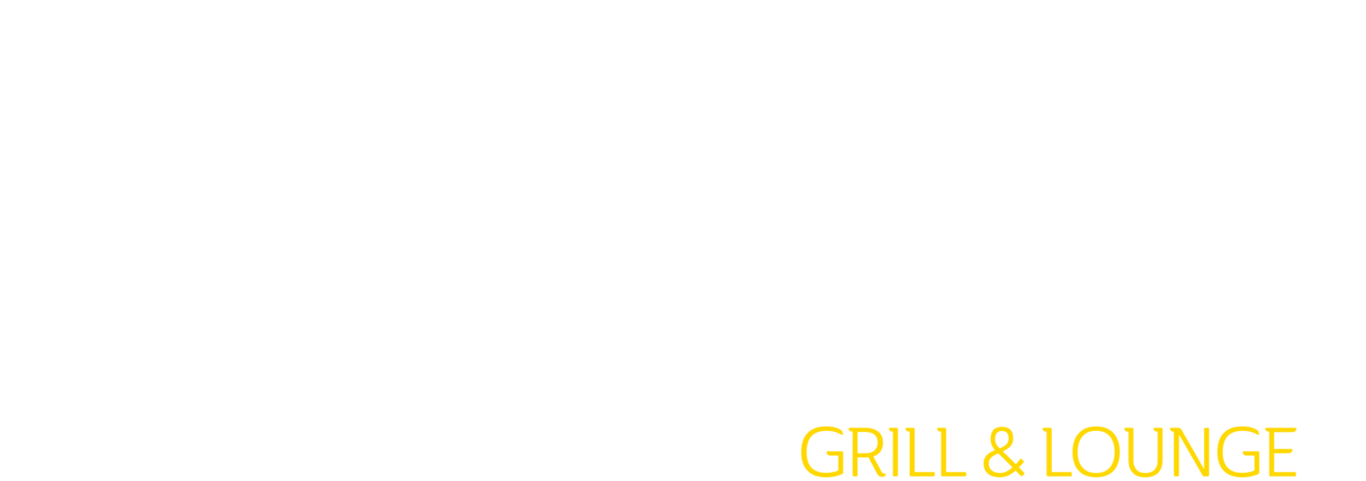 Bogustown India Grill & Lounge