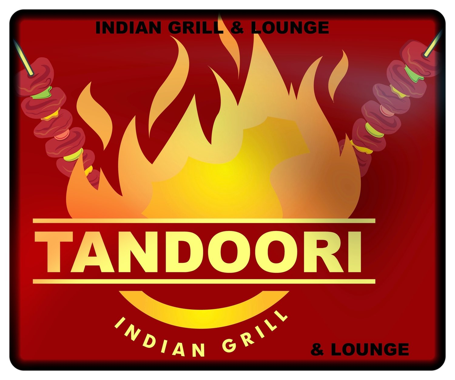 Tandoori Indian Grill & Lounge