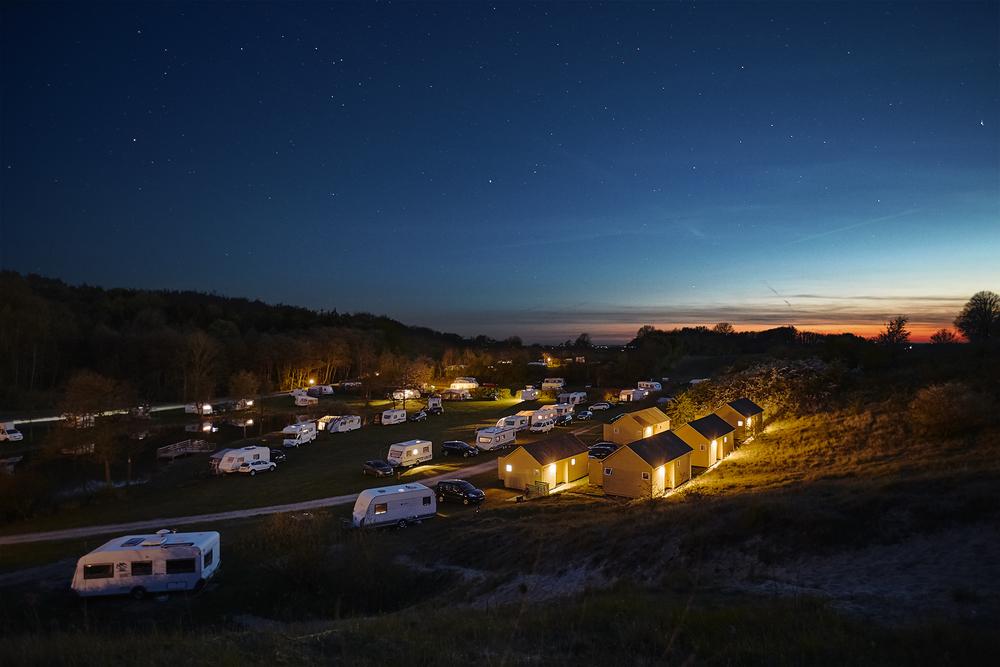 Møn Camping by Night.jpg