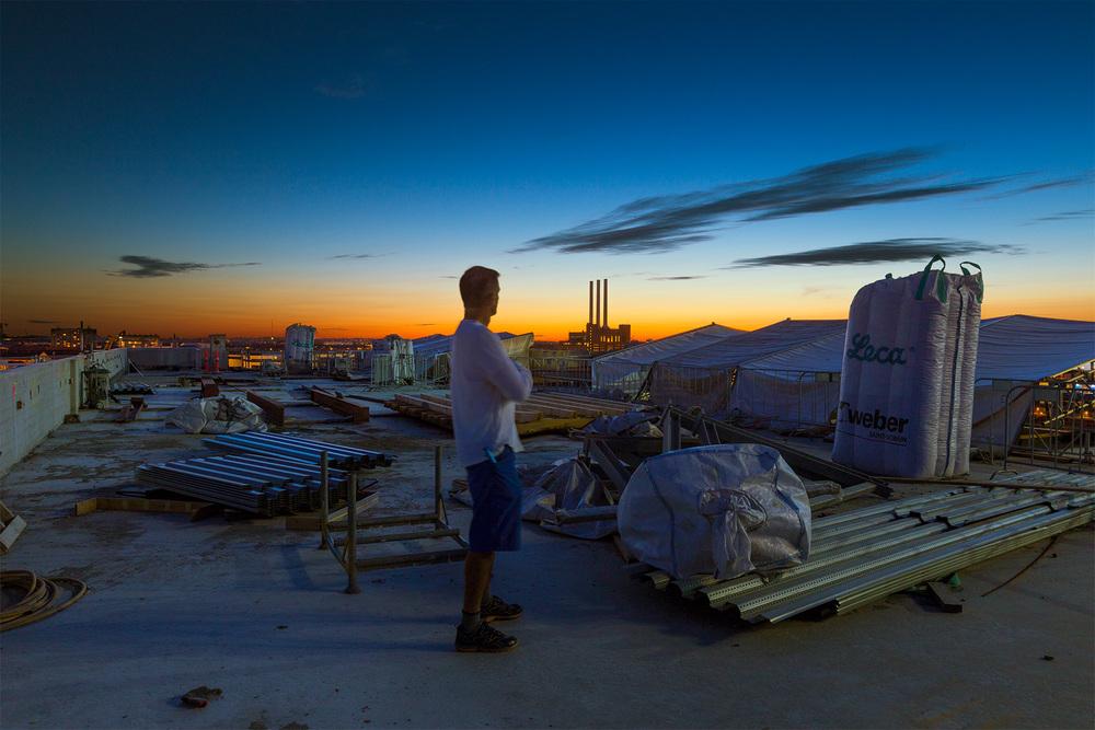 rooftop_web.jpg