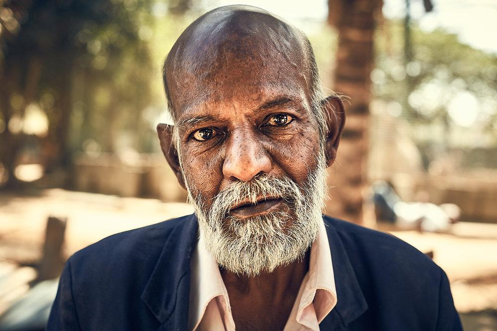 Indien 212, Anders Brinckmeyer.jpg