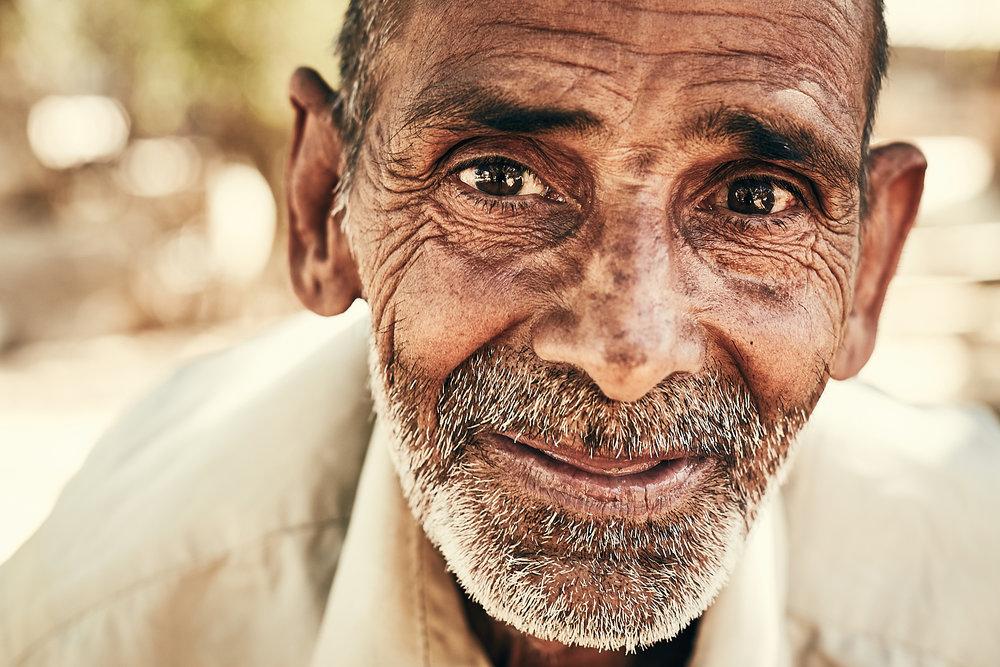 Indien 218, Anders Brinckmeyer.jpg