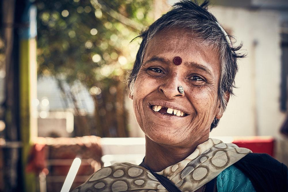 Indien 298, Anders Brinckmeyer.jpg