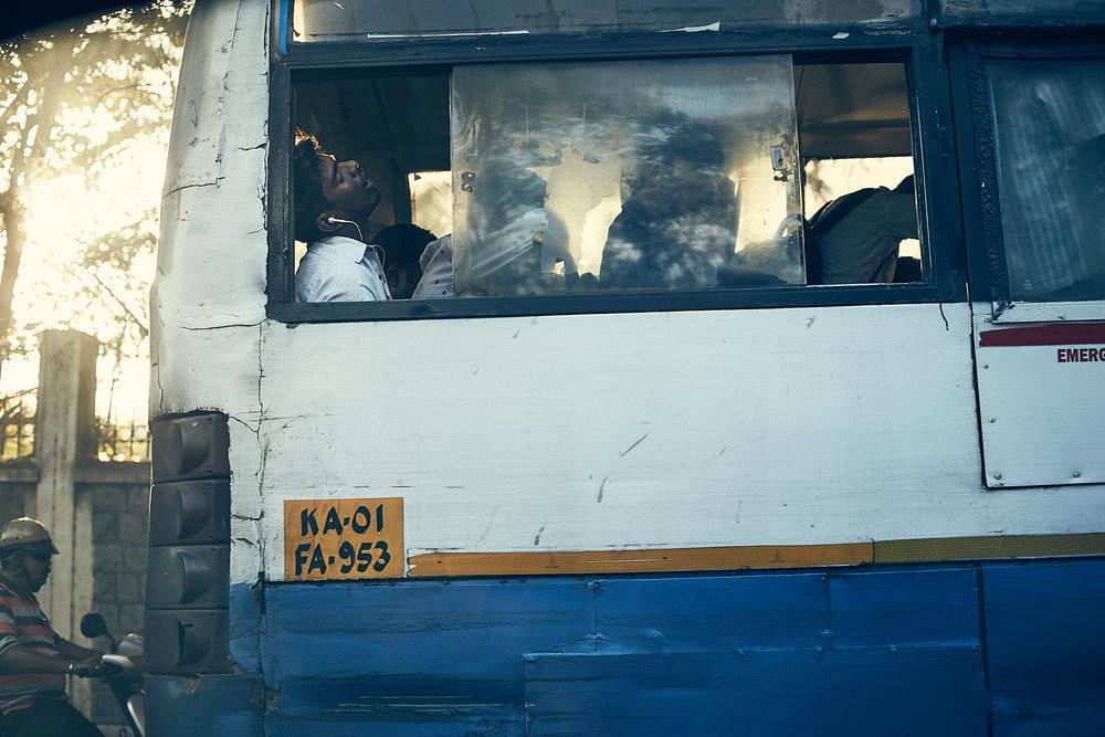 Indien 420, Anders Brinckmeyer.jpg