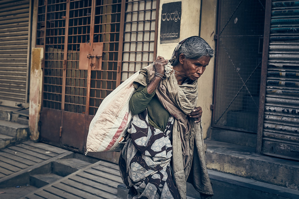 Indien 473, Anders Brinckmeyer.jpg
