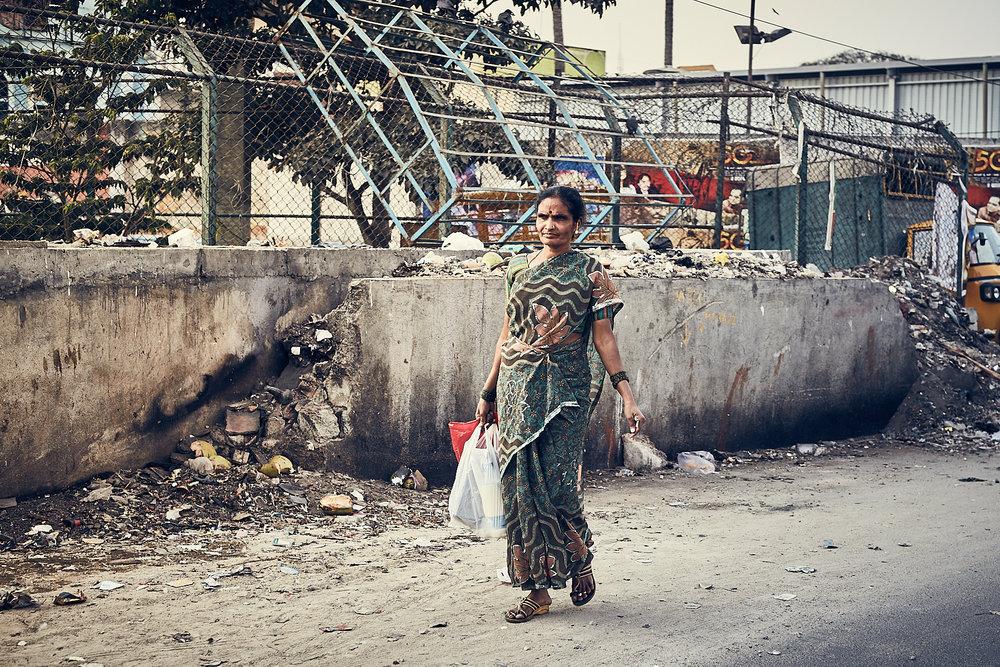 Indien 520, Anders Brinckmeyer.jpg