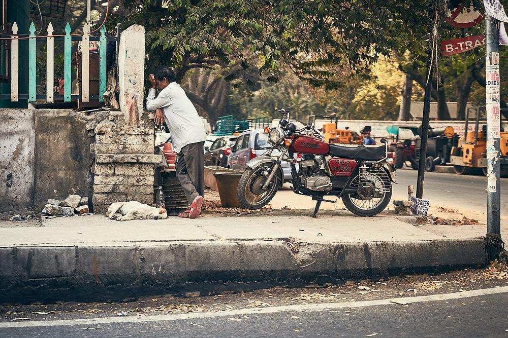 Indien 525, Anders Brinckmeyer.jpg
