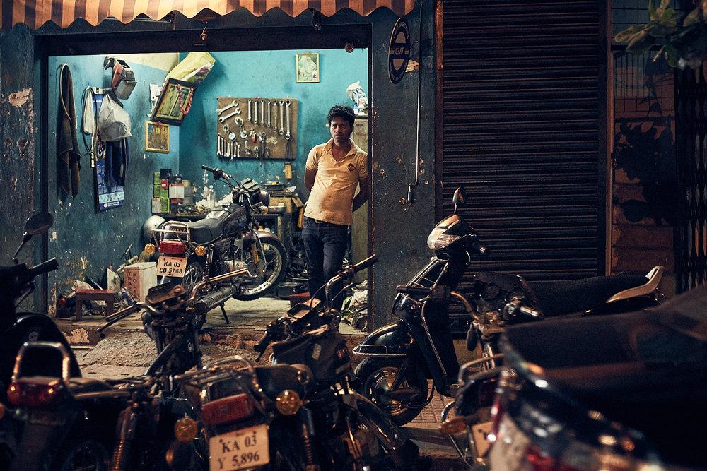 Indien 638, Anders Brinckmeyer.jpg