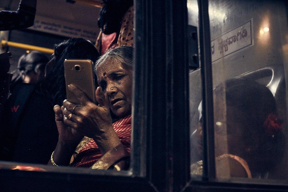 Indien 755, Anders Brinckmeyer.jpg