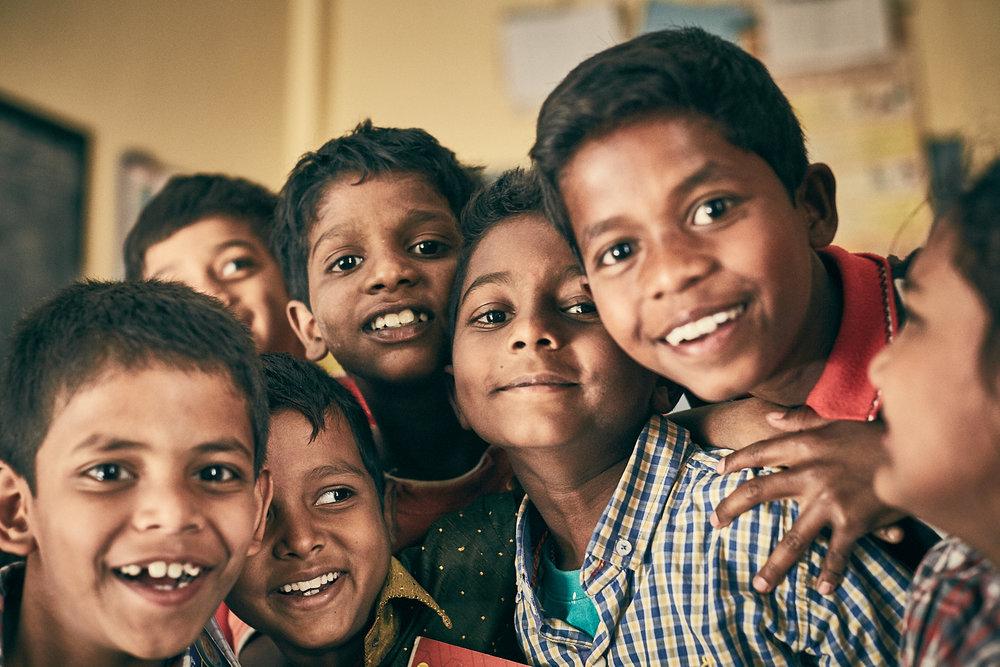 Indien 913, Anders Brinckmeyer.jpg