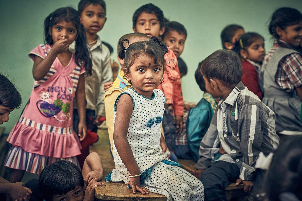 Indien 994, Anders Brinckmeyer.jpg